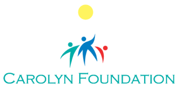 Carolyn Foundation