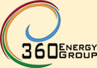 360 Energy Group