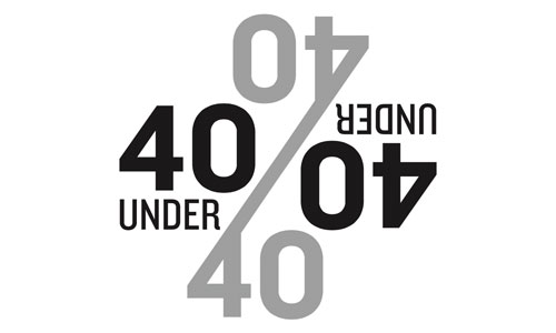 40 Under 40 from Midwest Energy News