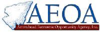 Arrowhead Economic Opportunity Agency