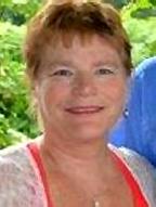Annette Fiedler