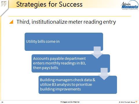 Click to download presentation