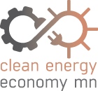 Clean Energy Economy Minnesota