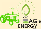 Central Lakes College Ag & Energy Center