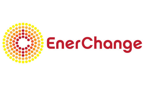 EnergyChange helps nonprofits in Minnesota save energy