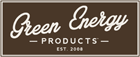 Green Energy Products, LLC
