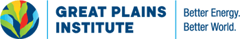 The Great Plains Institute