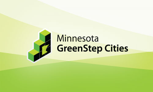 Minnesota GreenStep Cities survey results