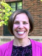 Melissa Pawlisch