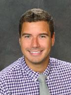 Matt McFarland