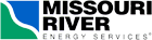 Missouri River Energy Services