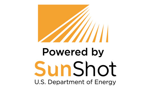 Project North Star in Minnesota receives funding from DOE SunShot Initiative