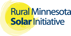 Rural Minnesota Solar Initiative