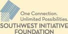 Southwest Initiative Foundation