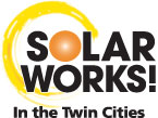 Solar Works in the Twin Cities