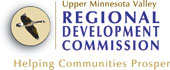Upper Minnesota Valley Regional Development Commission