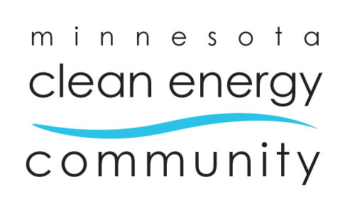 Clean Energy Community Awards
