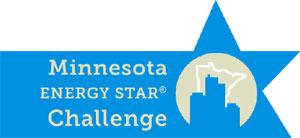 Minnesota ENERGY STAR Challenge Community Partner Request for Proposals