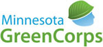 Minnesota GreenCorps