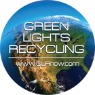 Green Light Recycling