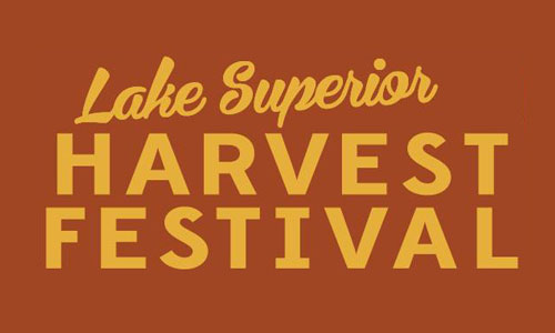 Lake Superior Harvest Festival