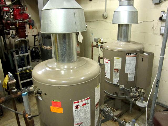 Boiler Room Online Castellano