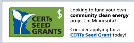 Learn more about Seed Grants