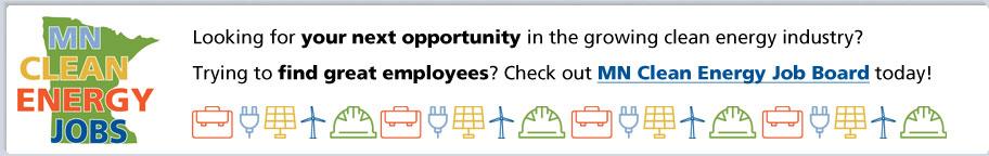 Click to see job board