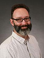 Joel Haskard