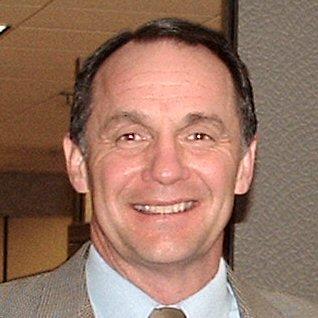 Mark Nibaur