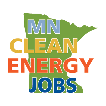MN Clean Energy Job Board
