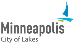 Grants for ENERGY STAR Certification in Minneapolis