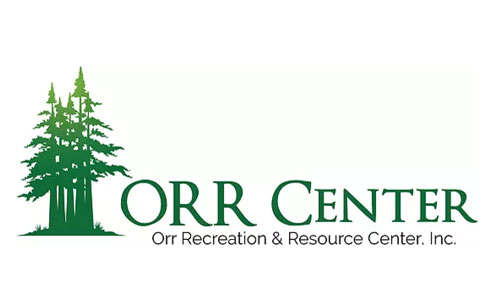 Orr Recreation and Resource Center