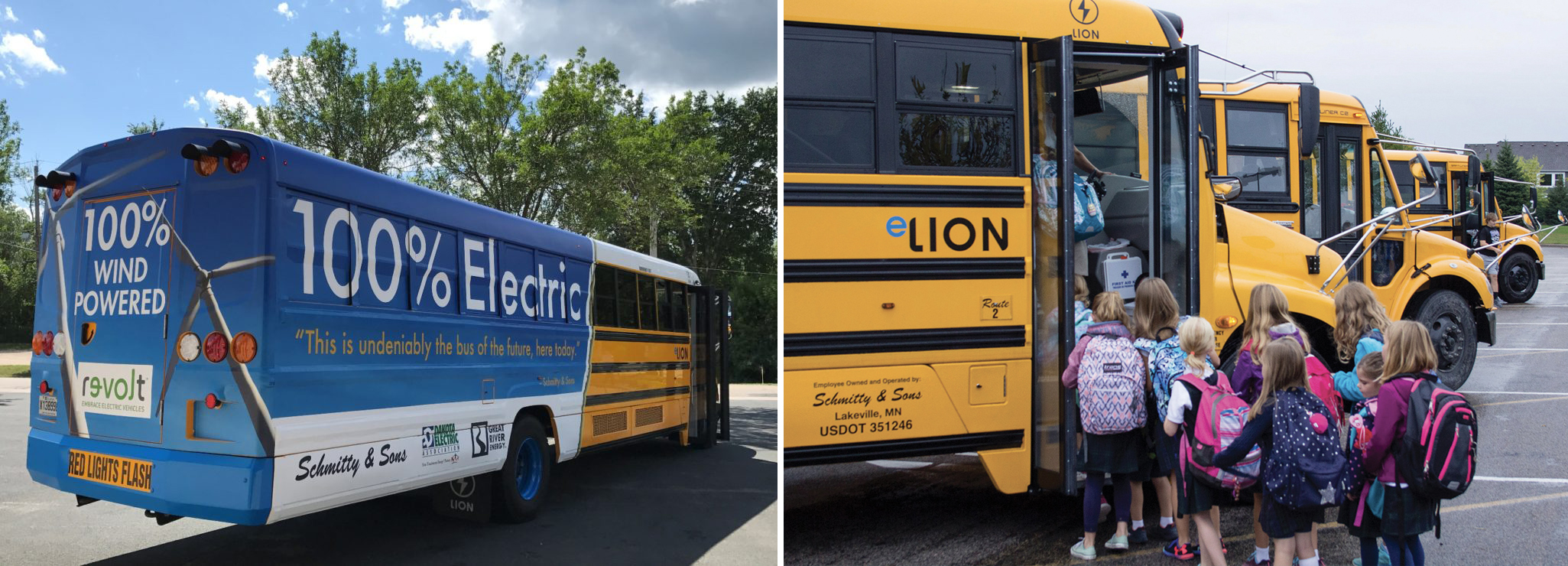 GRE-Electric-School-Bus_0.jpg