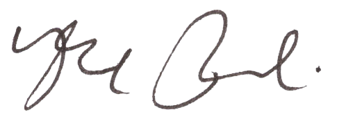 LissaSignature.png