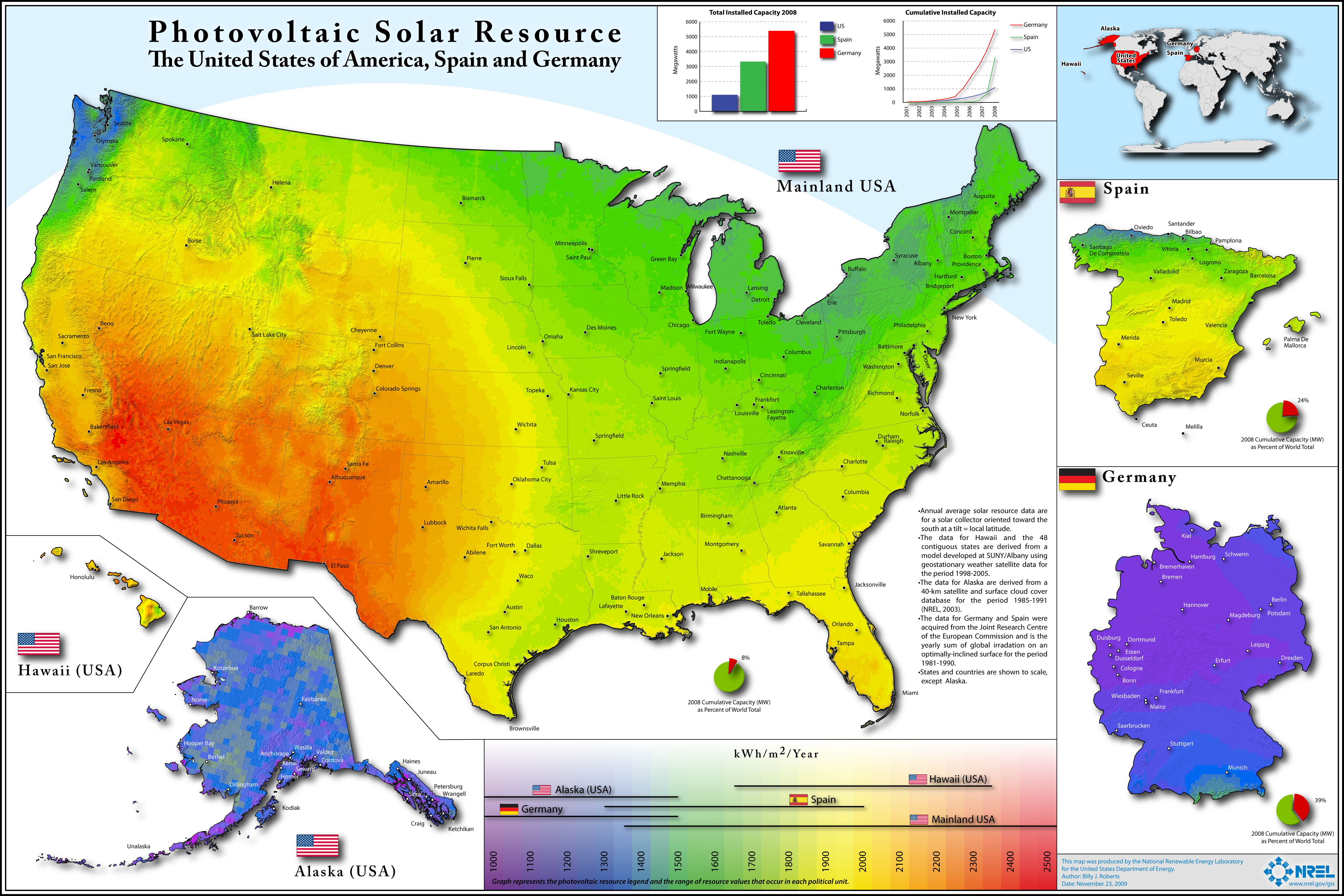 Solar Energy Projects In Minnesota Clean Energy Resource Teams - Mn on us map