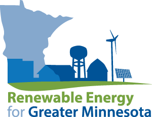 Renewable Energy for Greater Minnesota