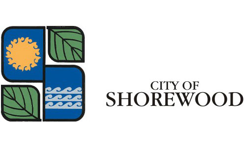 City of Shorewood