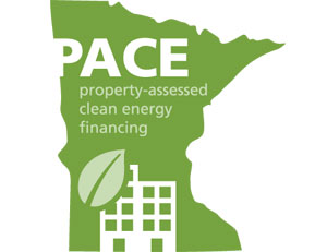 Commercial PACE Financing