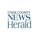 Cook County News Herald