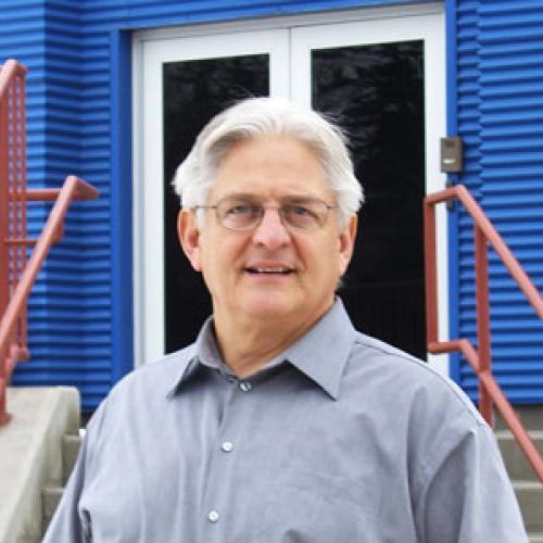 Thank you to retiring Northeast CERT Coordinator Bill ...