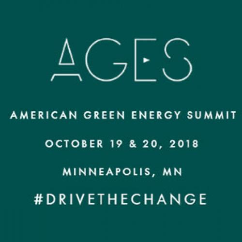American Green Energy Summit