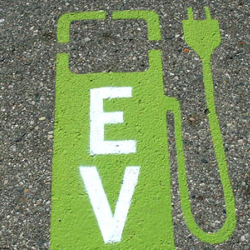 Electric vehicle use is expanding in Minnesota