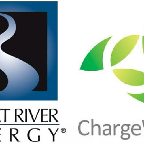 Great River Energy's ChargeWise Program