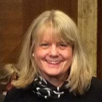 Janet Streff
