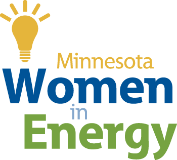 Women In Energy Series