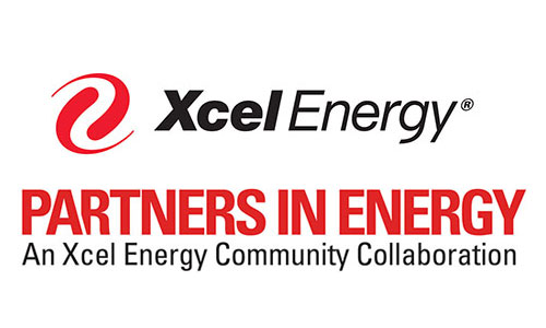 Xcel Energy Partners In Energy Program